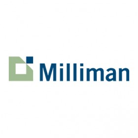 milliman_md